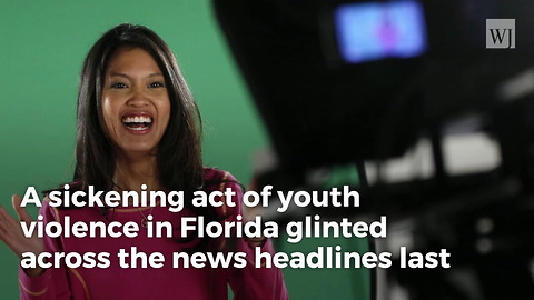 Michelle Malkin: FBI Political Correctness Allowed Islamist Teenager To Carry Out Attack