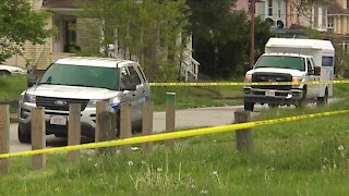 Police, Ohio BCI investigating East Cleveland homicide