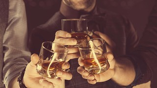Six top tips on the best way to taste whisky - Video
