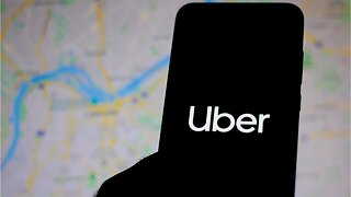 Uber Leaving Colombia After Court Ruling