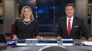 South Florida Tuesday morning headlines (7/3/18) - Video