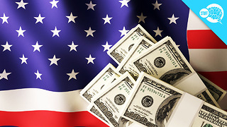 BrainStuff: How Much Does It Cost To Run For President?