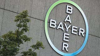 Bayer Acquisition Of Monsanto Gets The OK From The DOJ - Video