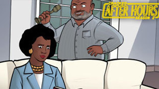 The 6 Most Unintentionally Creepy Sitcom Characters - Video