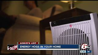 How to save more money as temperatures drop - Video