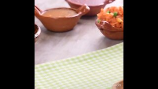 Chips with Easy Chorizo