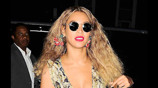Thieves steal $1 million worth of valuables from Beyonce