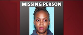North Las Vegas Police seek help finding missing woman