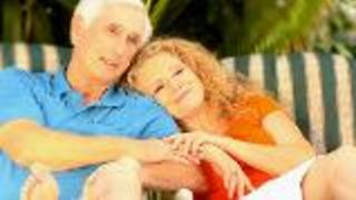 How To Spend Your Time In Retirement - Video