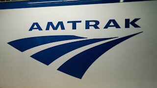 Amtrak Says It Needs $4.9B In Funding To Avoid Layoffs