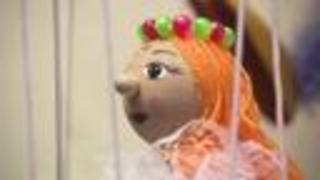 Hundreds of dollars worth of puppets stolen from Denver theater - Video