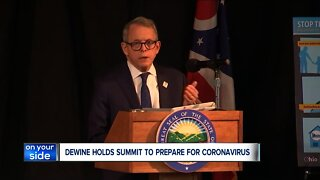 News 5 Cleveland Latest Headlines | March 5, 12pm