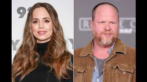 Eliza Dushku vs Joss Whedon Illustrates How The Right Is Losing The Culture War