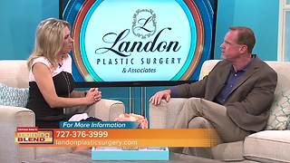 Landon Plastic Surgery - Video