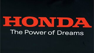 Honda profit to increase
