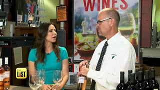 3 Fine Wines You Won't Believe Are Under $10 - Video