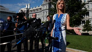 House panelissues subpoena for Kellyanne Conway