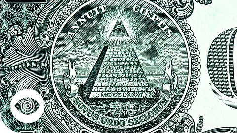 ATC Mini: The Origin of the Illuminati