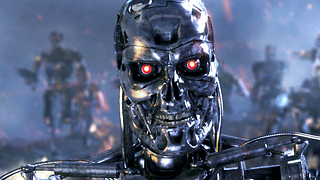 5 Deadliest Movie Robots - Video
