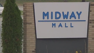 Elyria looking for new owner of Midway Mall - Video