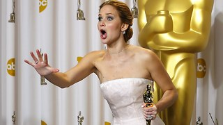 10 Undeserved Oscar Wins - Video