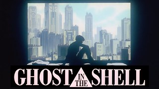 The Technology Colony: Ghost in the Shell - Video