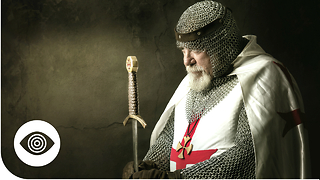 Who Are The Knights Templar? - Video