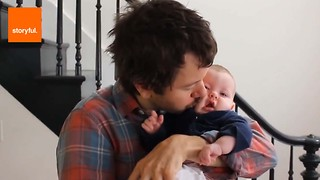 Celebrate International Kissing Day With a Smooch This July 6 - Video