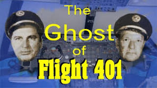 The Ghosts Of Eastern Airlines  Flight 401  - Video
