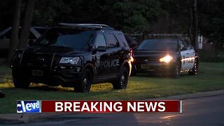 Police: Mother, two daughters found dead in North Royalton home - Video