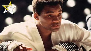 Will Smith Remembers The Impact And Importance Of Late Muhammad Ali - Video