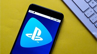 Sony PS5 Could Launch In October