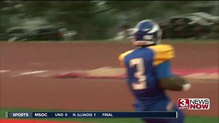 Omaha North vs. Lincoln Southeast - Video