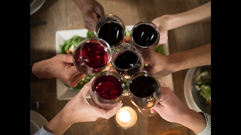Cheap Wine: 4 Best Wines Under $11 that Taste Expensive