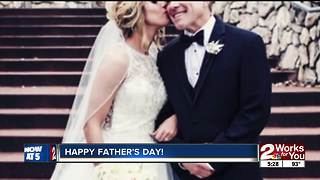 Fathers Day - Video