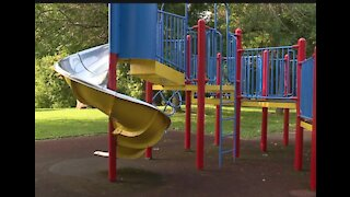 In-Depth: Ohio daycare costs surging according to new survey