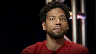Smollett Will Be Held Accountable If He Made A False Report