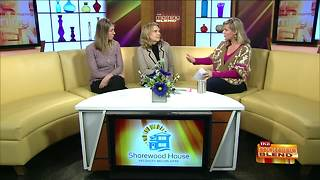 Residential Treatment for Women Battling Addiction - Video