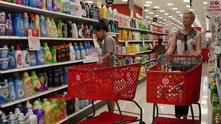 Retail Industry To Hit $5.5 Trillion By 2020