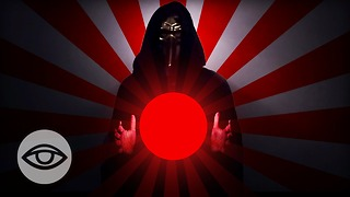 Aum Shinrikyo: Terror Cult Takeover In Japan - Video