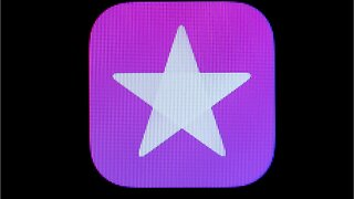 Apple likely to cut off iTunes