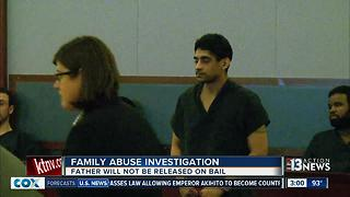Both parents charged with concealing child's death in Illinois - Video