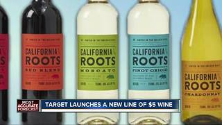 With prices like these, there's nothing to wine about! - Video