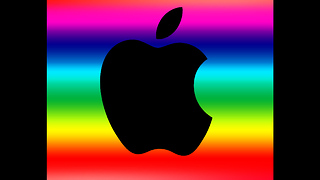 10 Amazing Facts About Apple - Video