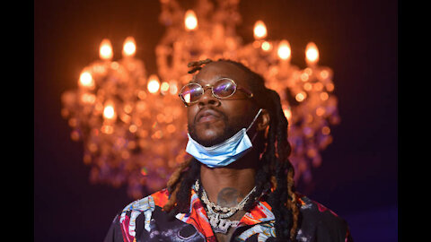 2 Chainz Launches Fund For HBCU Student Entrepreneurs