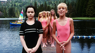 What Could Go Wrong with Summer Camp? - Video