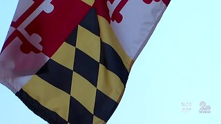 Three Maryland lawmakers suing Gov. Hogan over stay-at-home order