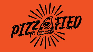 Pizzafied Main Video - Video
