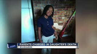 Parents left 6 siblings home alone when 9-year-old was shot - Video