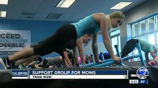 Group offers support for mothers after Highlands Ranch tragedies - Video